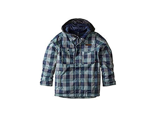 Burton Kids' Uproar Jacket, ()