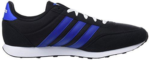 0 cblack croyal Scarpe Cblack croyal V Running Adidas 2 ftwwht Uomo ftwwht Racer Nero 8wt1IzIq