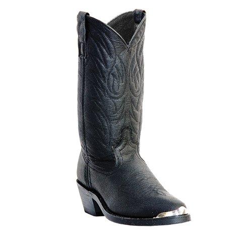 Laredo Men's Trucker 12 Western Boots