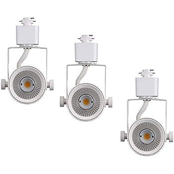 Amazon Com Wac Lighting H 7011 930 Wt Oculux Led Head
