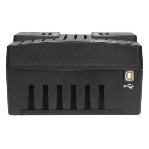 Tripp Lite 550VA Battery Line Interactive,