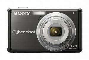 Amazon Com Sony Cybershot Dsc S980 12mp Digital Camera