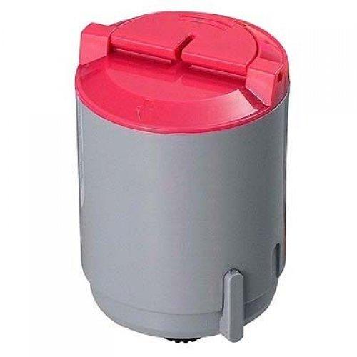 Clover Dataproducts DPCCLP300M Compatible Toner Cartridge...