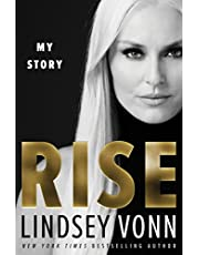 Rise: My Story