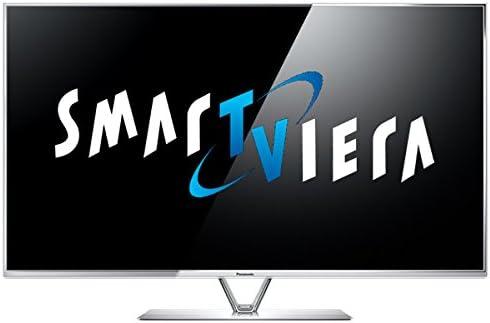 Panasonic TX-L42DT65B 42 -Inch LCD 1080 Pixels 1000 Hz 3D TV, [Importado de UK]: Amazon.es: Electrónica