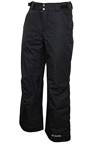 Ski Snowboard Pants - Columbia Men's Arctic Trip Omni-Tech Ski Snowboard Pants (XX-Large)
