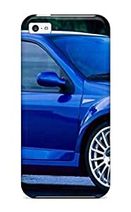 For Iphone Case, High Quality Renault Clio 10 For Iphone 5c Cover Cases