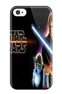 Best 7441650K143871086 star wars stormtroopers chewbacca rebels Star Wars Pop Culture Cute iPhone 5/5s cases