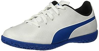 PUMA Kids' Rapido It Sneaker