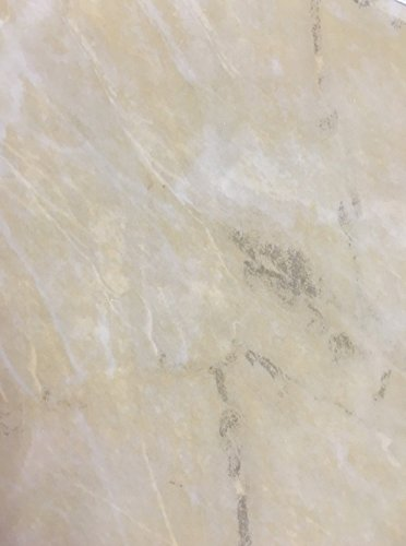 Travertine Gloss 5mm Shower PVC Wet Wall Cladding Bathroom Ceiling Panels  By DBS (10 Pack