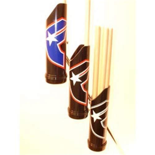 Danmar Percussion 1027 Travis Barker Wicked Stick Holder ()