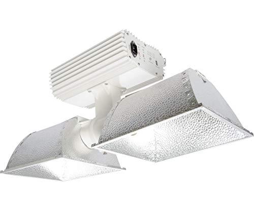 Phantom Dual 315W CMH System 120-240V NEW for 2018 NO LAMPS