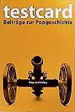img - for Pop und Krieg. book / textbook / text book