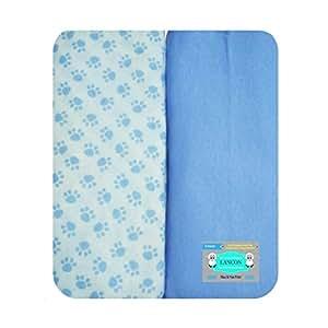 Amazon Com Pack N Play Portable Crib Sheet Set By Lancon