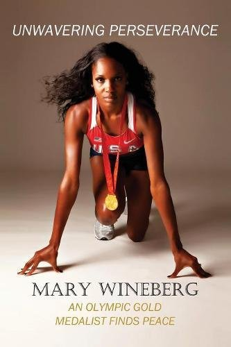 Unwavering Perseverance: An Olympic Gold Medalist Finds Peace