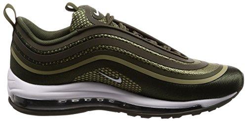ri Fitness 301 Khaki Uomo Nike Da Air Max Scarpe Ul Multicolore white cargo '17 97 wHwROqfxSZ
