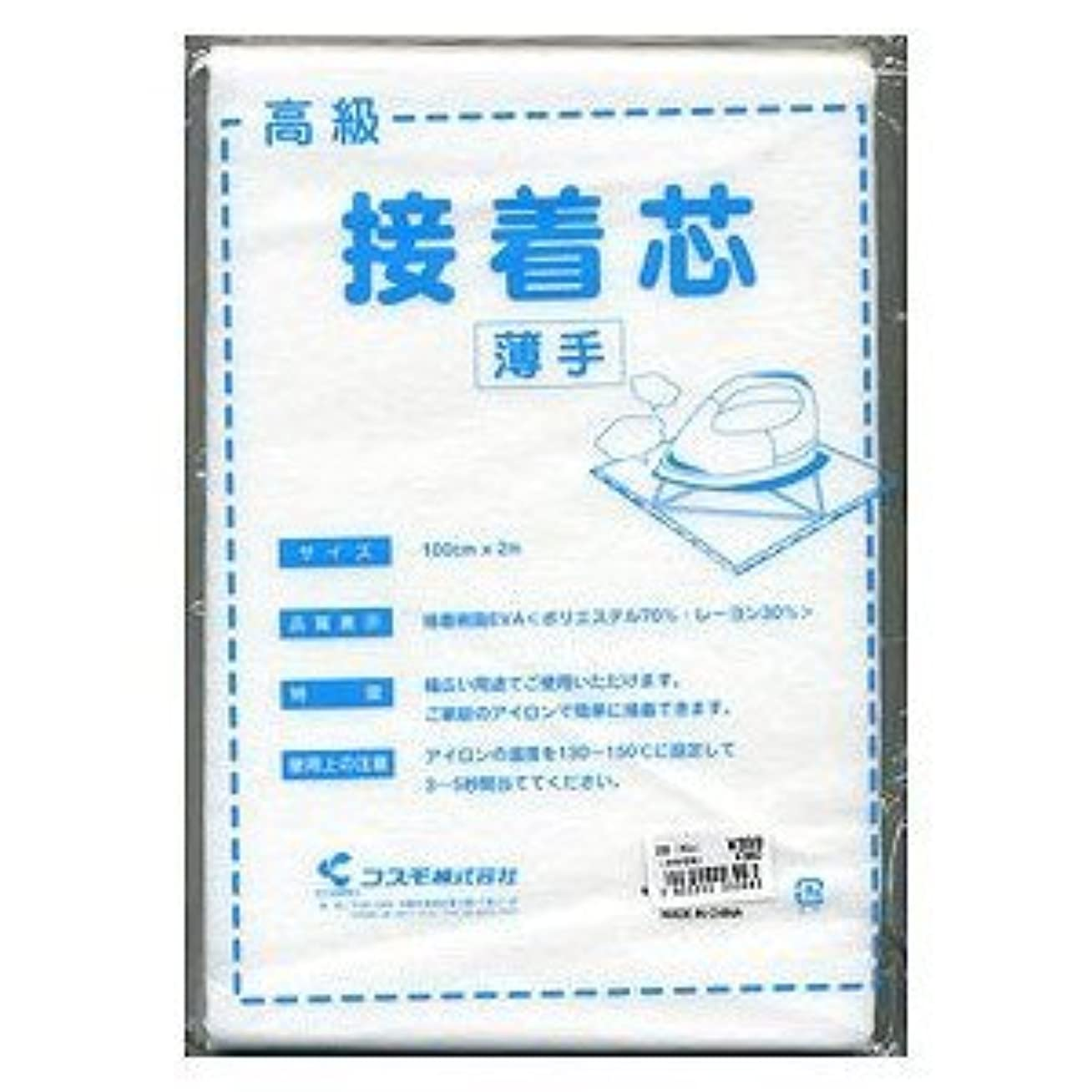 体食事を調理する黒くするアサヒ アイテープ 伸び止めテープ 衣料用 片面アイロン接着 バイアス 幅9mm×25m巻 黒