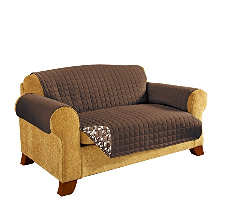 5 Best Dog Couch Covers Protect Your Sofa From Your Pup S