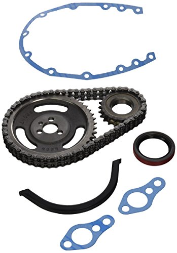 Sealed Power CTS-1003 Timing Set with Gasket Set