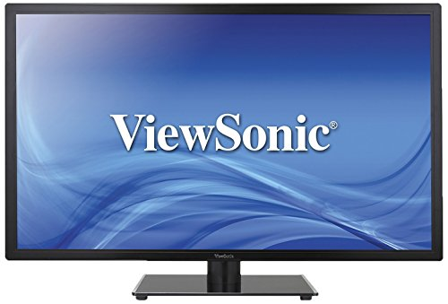 ViewSonic VT3200-L 32-Inch 60Hz 1080p LED TV