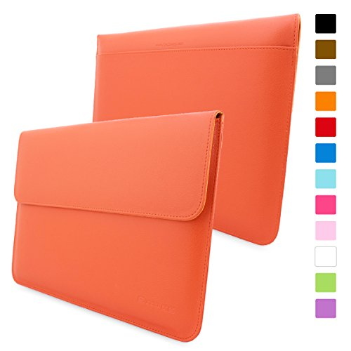 Snugg Macbook Pro 15 Case