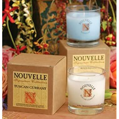 Nouvelle Paperwhite & Honey 11oz. Scented Candle