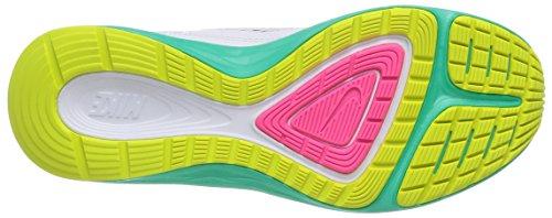 Run Chaussures Ext Wmns Dual Et En Pour Le Sport Fusion Nike Les Loisirs wOfBqtw