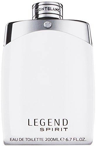 MONTBLANC-Legend-Spirit-Eau-De-Toilette-67-fl-oz