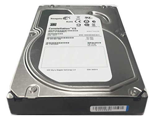 "Seagate 3TB 7200RPM 64MB Cache SATA 6.0Gb/s 3.5in (Heavy Duty) Internal Desktop Hard Drive for PC, Mac, NAS, CCTV DVR (Renewed) 5 This Certified Refurbished product is tested and inspected to look and work like-new, with limited to no signs of wear. The product comes with relevant accessories and a minimum one-year warranty. 3TB, 3.5"" Internal Hard Drive (Heavy Duty) SATA 6Gb/s,7200-RPM Performance, 24×7 Reliability, Best-in-class"