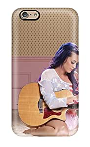 Best Awesome Katy Perry Part Of Me Flip Case With Fashion Design For Iphone 6