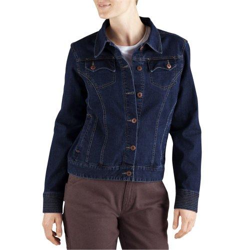 Dickies FJ366 Ladies Stretch Jacket