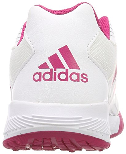 de niños Deporte Grimed Ftwbla Zapatillas Altarun Adidas 000 K Rosfue Blanco Unisex qYtnf