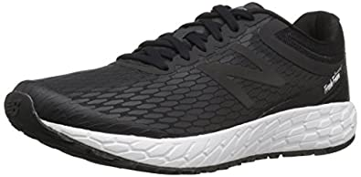 new balance fresh foam 980 amazon