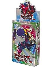 Yu-Gi-Oh Trading Cards Set , 2725383188715