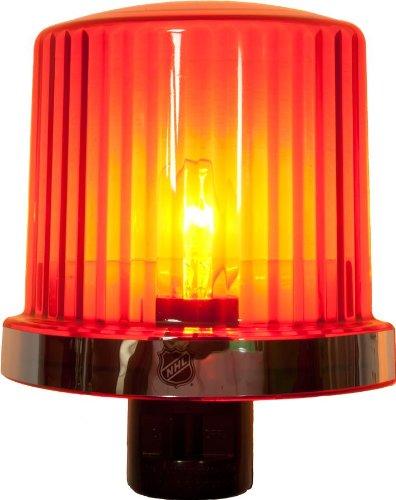 Hockey Lamp - 8