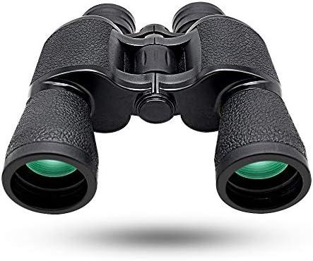 [해외]20×50 성인용 하이 파워 쌍안경 낮고 가벼운 야간 비전 방수 HD 쌍안경 BAK-4 프리즘 FMC 렌즈 사용 & 22mm 대형 아이피스 새 관찰여행사냥 등 / 20×50 성인용 하이 파워 쌍안경 낮고 가벼운 야간 비전 방수 HD 쌍안경 BAK-4 프리즘 FMC 렌즈 사용...