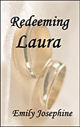 Redeeming Laura (English Edition)