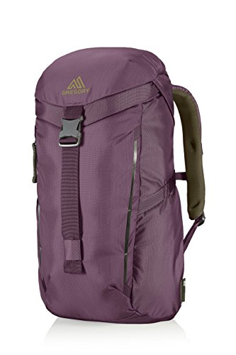 Gregory Mountain Products Sketch 28 Liter Daypack Business, Travel, Commute Dedicated Laptop Compartment, Durable Construction, Built in Organization Options