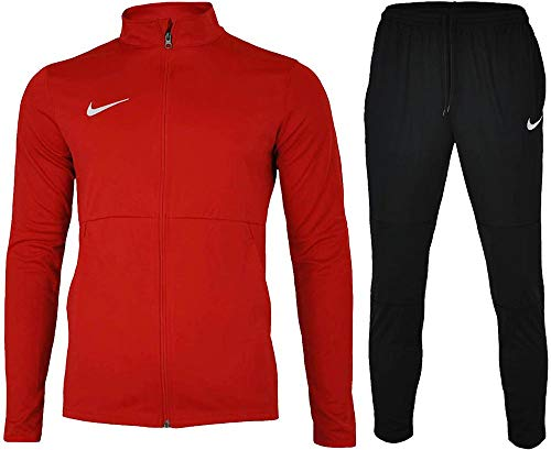 Nike Men's Dry Park 18 Tracksuit