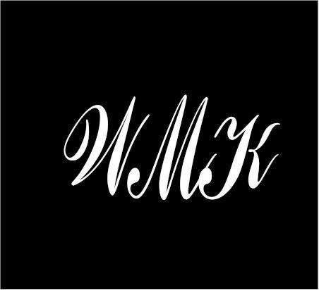 Wmk Wall - 5
