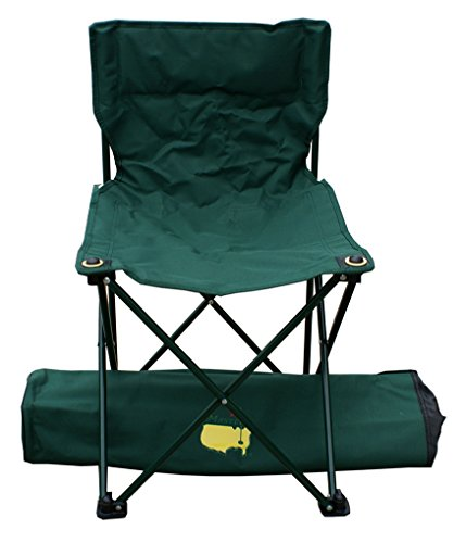 Masters Folding Golf Chair