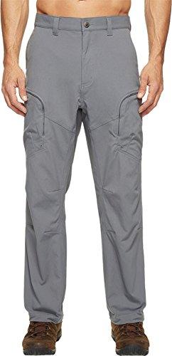 mountain-khakis-trail-creek-relaxed-fit-pants-mens-gunmetal-40x34