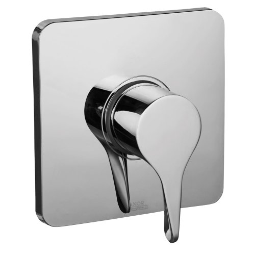 Axor Citterio Collection (Axor 34808001 Citterio M Pressure Balance Trim in Chrome)
