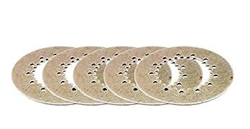 RMS Disco Embrague Vespa PX 125 – 150-gl-sprint Clutch Plate Vespa PX