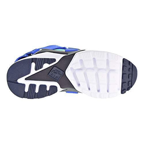 light Racer Donna Sail Nike light Blue Ah6787 Menta 103 zqwC7T