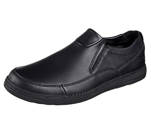 Skechers USA Men's Men's USA Droven-Malten Loafer B073V4V5ZY Shoes 943eea