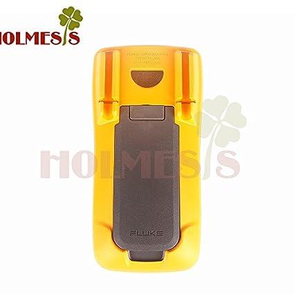 amarillo para mult/ímetros digitales professinal ZYT 17b