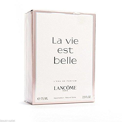 La Vie Est Belle by Lancome Eau De Parfum Spray for Women (Pear Eau De Vie)