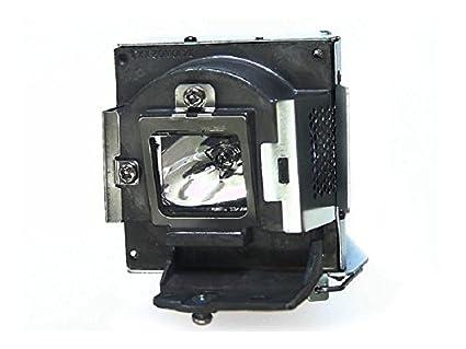 Recambio de lámpara para proyector INFOCUS IN3914 a (SN con un ...