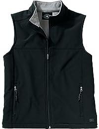 Charles River Apparel 9819 Men's Soft Shell Vest